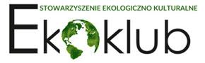 Stowarzyszenie Ekologiczno Kulturalne EKOklub