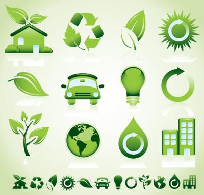 Zapraszamy 13 kwietnia br. na gminne obchody Dnia Ziemi 2013 do Wielowsi
