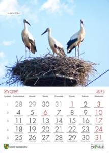 kalendarz2016a4